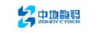 武汉中地数码科技有限公司