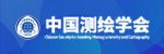 中国欧博开户官网学会